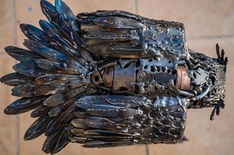 owl metal art mari9art sculpture-13.jpg