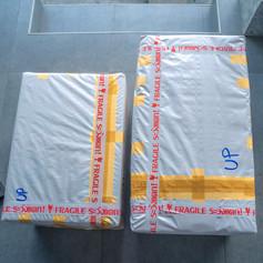 packing metal sculpture-9.jpg