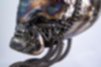 Skull metal art sculpture artwork_-2.jpg