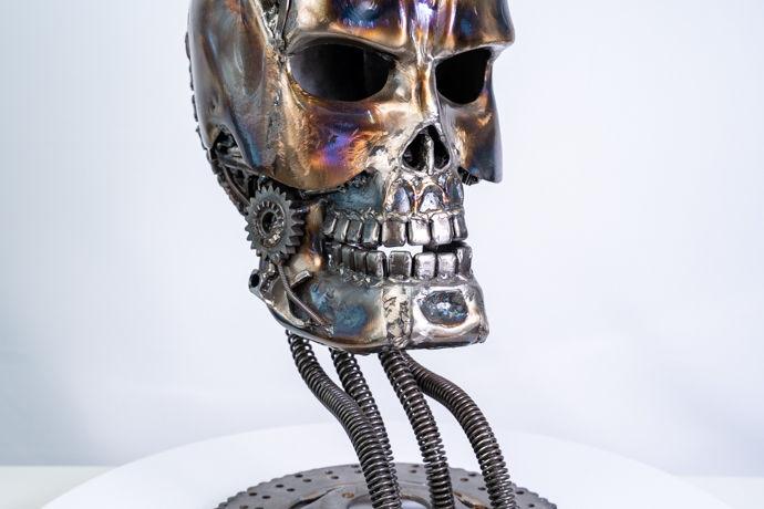 Skull metal art sculpture artwork_-5.jpg