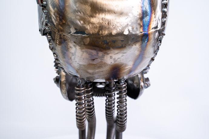 Skull metal art sculpture artwork_-3.jpg