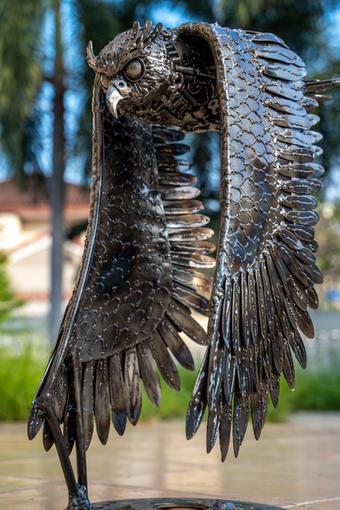 owl metal art mari9art sculpture-14.jpg