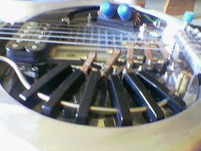 Guitare(056).jpg.jpg