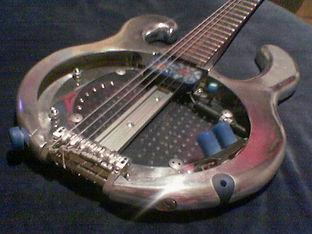 Guitare(001).jpg.jpg