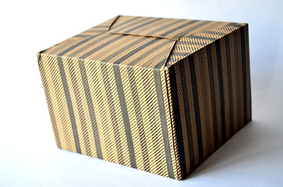 deliverybox.jpg