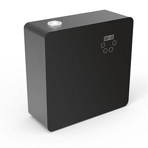 DQ5000A-black 2.jpg