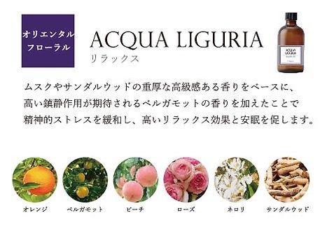 aqua_liguria.jpg