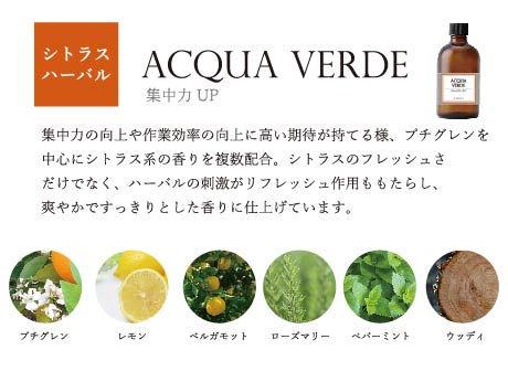 aqua_verde.jpg