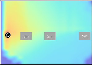 VS860コンター図立面.png