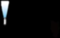 VS-860B設置イメージ.png