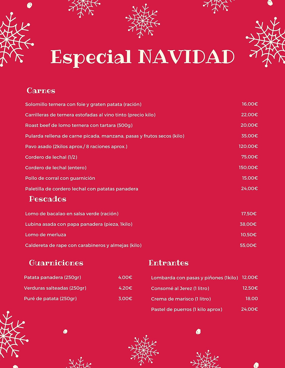 Red Snowflakes Christmas Menu.jpg