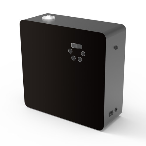DQ5000A-black 1.jpg