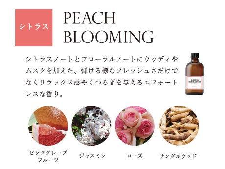 peach_blooming.jpg