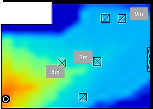 VS860コンター図平面.png