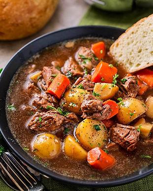 Crockpot-Beef-Stew.jpg