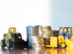 equipment-financing_edited.jpg