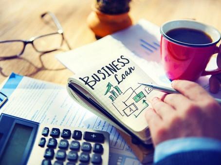 Canada Small Business Financing (CSBF) Loan