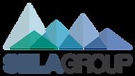 SELA logo 1.png