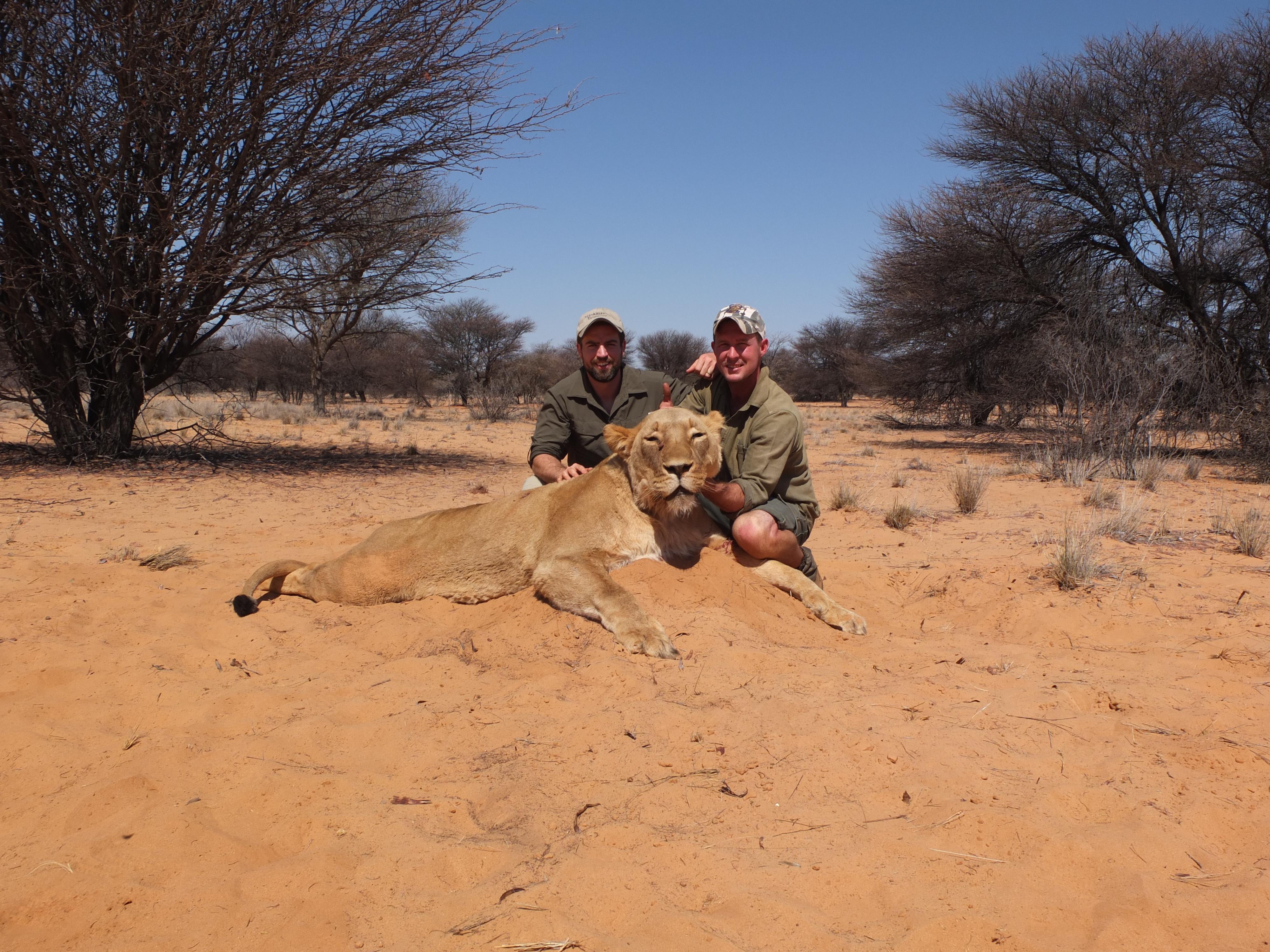 Africa Oct 5-21, 2013 (80)