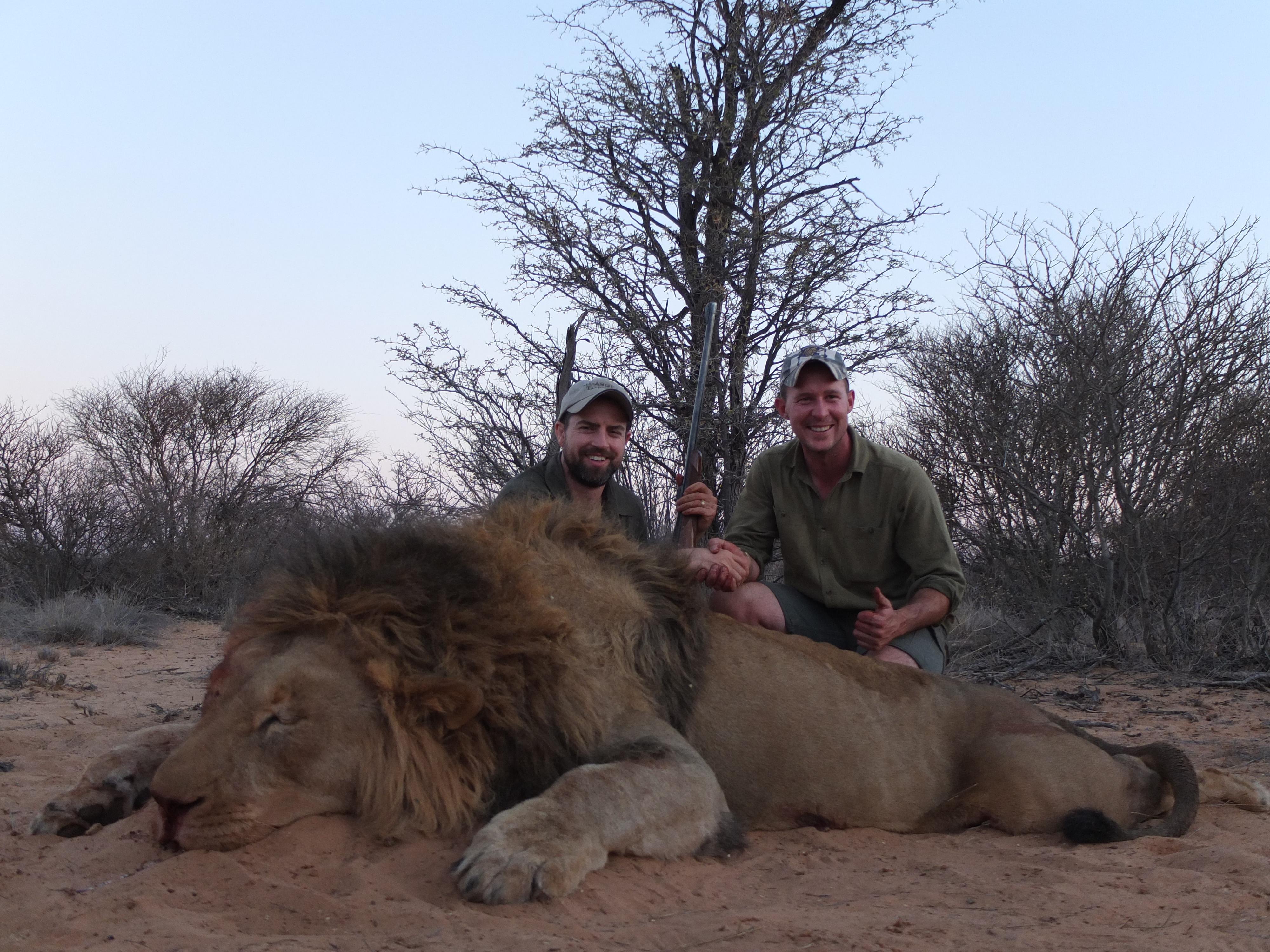 Africa Oct 5-21, 2013 (95)