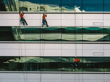 What is workers' compensation insurance?
