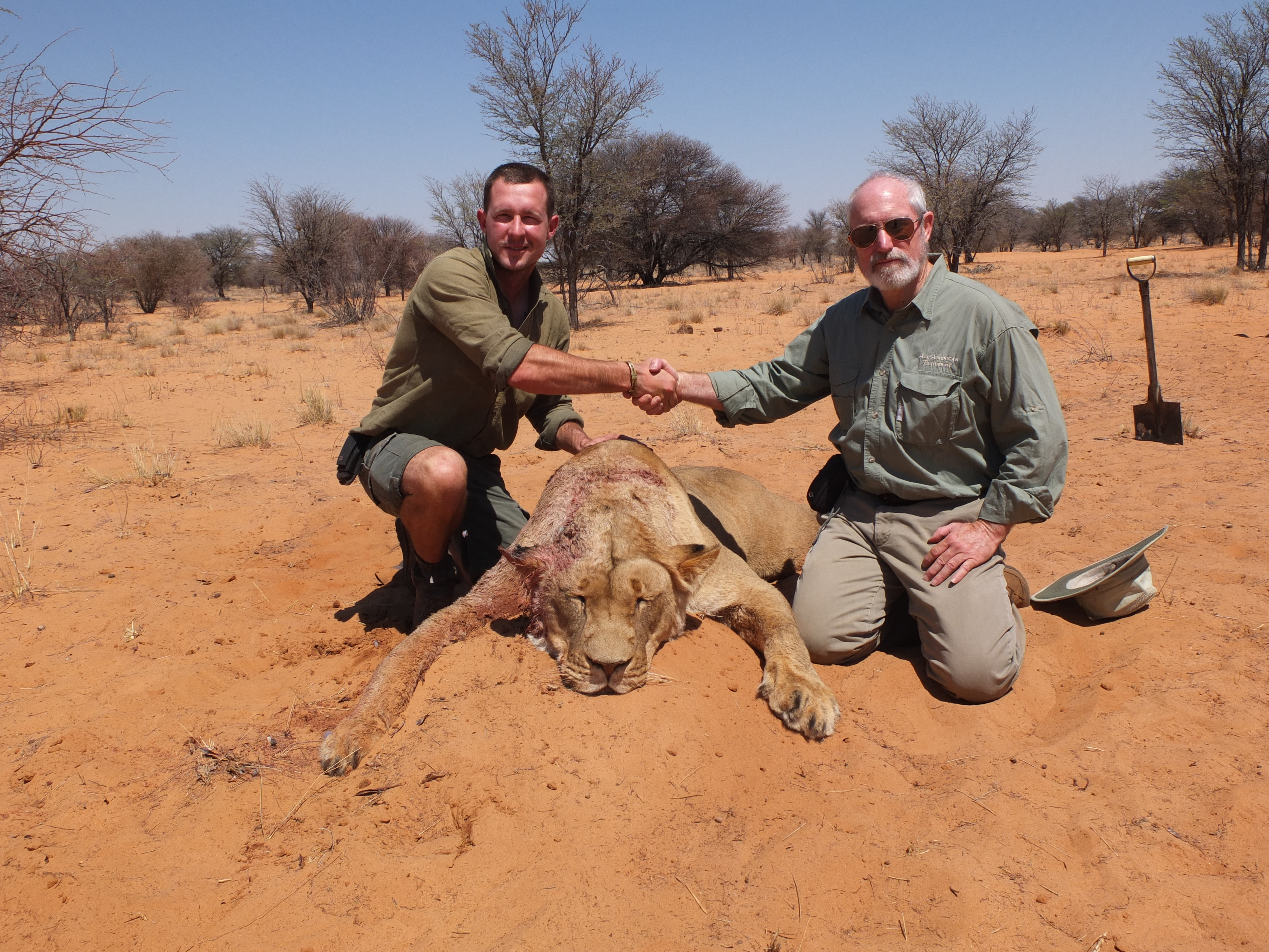 Africa Oct 5-21, 2013 (43)