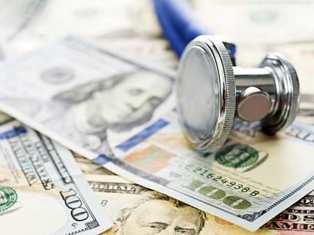 How telehealth impacts healthcare professional liability