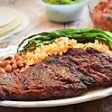 Carne Asada (Skirt Steak)