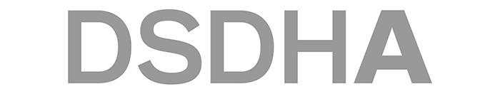 DSDHA