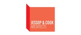 Jessop & Cook