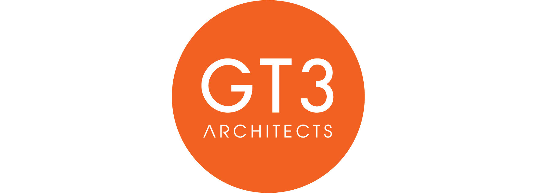 GT3 Architects