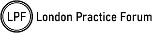 LPF Logo - Full.png