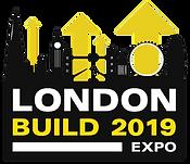 London-build-logo.png