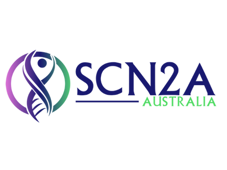 Get To Know SCN2A AUSTRALIA