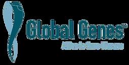 global genes.png