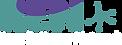 REN logo small.png