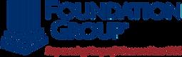 FG_Logo_Kindful_Page.png
