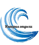 IMG-20200623-WA0000_edited_edited.png