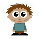 kid-icon_31185.png