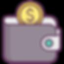 shoppaymentorderbuy-04_icon-icons.com_73