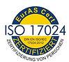 ISO 17024.jpg