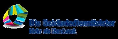 Logo_Handwerk_S.png