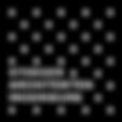 pagelogo_retina2.png