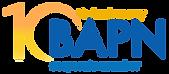 thumbnail_BAPN 10th Anniversary Logo_corporate member_transparentBG.png