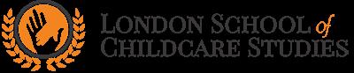 London_School_of_Childcare_Studies-logo.
