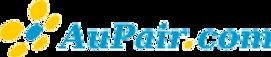 aupair-com-logo.png