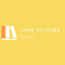 love to learn.png