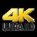 logo 4K.png