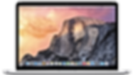 apple_mjlt2ll_a_15_4_macbook_pro-1.png