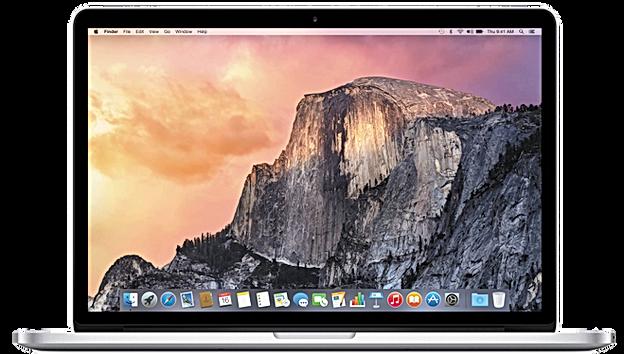 apple_mjlt2ll_a_15_4_macbook_pro-1.png